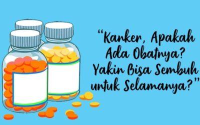 Obat Limfoma Hodgkin