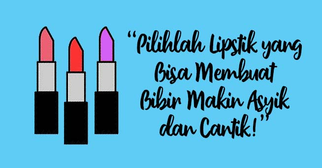 Featured Image Lipstik