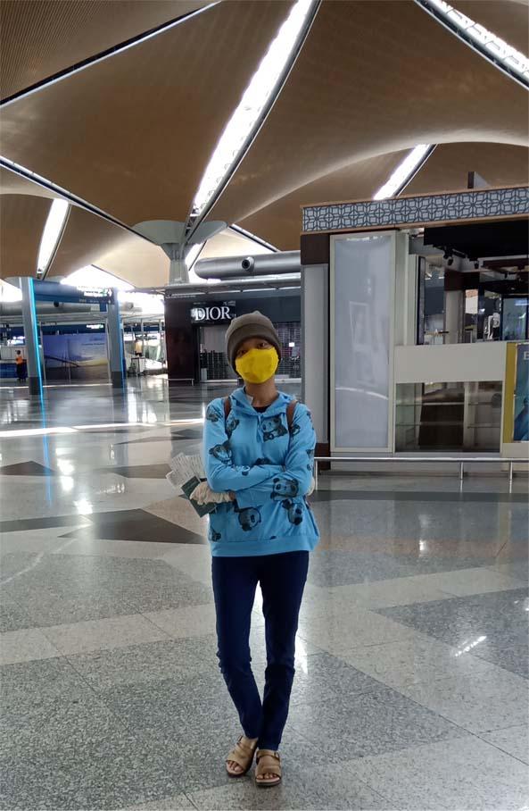 Foto di Bandara